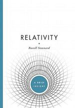 Relativity : A Brief Insight - Russell Stannard