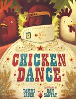 Chicken Dance - Tammi Sauer