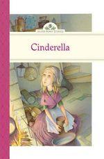 Cinderella : Silver Penny Stories - Deanna McFadden