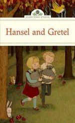Hansel and Gretel : Silver Penny Stories - Deanna McFadden