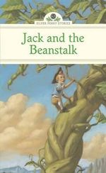 Jack and the Beanstalk : Silver Penny Stories - Diane Namm
