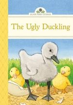 The Ugly Duckling : Silver Penny Stories - Diane Namm
