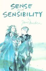 Sense and Sensibility : Classic Lines - Jane Austen