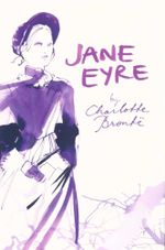 Jane Eyre : Classic Lines - Charlotte Bronte