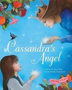 Cassandra's Angel - Gina Otto