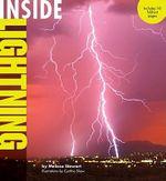 Inside Lightning - Melissa Stewart