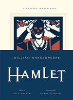 Hamlet : Signature Shakespeare - William Shakespeare