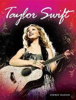 Taylor Swift - Andrew Vaughan