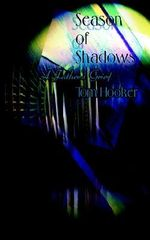 Season of Shadows - Tom Hooker