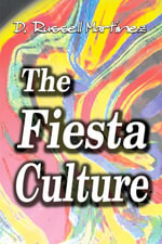 The Fiesta Culture : How America
