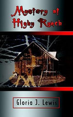 Mystery at Higby Ranch - Gloria J. Lewis