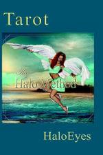 Tarot The Halo Method - Haloeyes