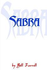 Sabra - Bill Farrell