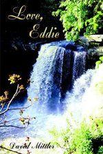 Love, Eddie - David Mittler