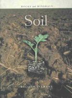 Soil - Melissa Stewart