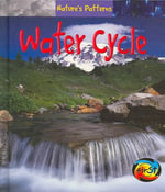 Water Cycle - Monica Hughes
