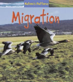 Migration - Monica Hughes
