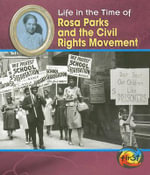 Rosa Parks and the Civil Rights Movement - Terri DeGezelle