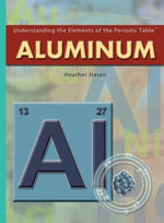 Aluminum - Heather Hasan