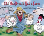 Old MacDonald Had a Farm - Marsha Qualey