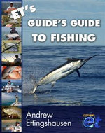 ET's Guide's Guide to Fishing - Andrew Ettingshausen
