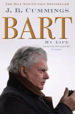 Bart  :  My Life - J.B. Cummings