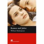 Romeo and Juliet : Pre-intermediate - William Shakespeare