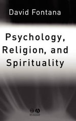 Psychology, Religion and Spirituality : Stories for You to Read to Your Child - To Encoura... - David Fontana