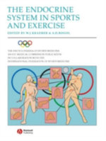 The Endocrine System in Sports and Exercise : The Encyclopaedia of Sports Medicine