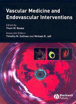 Vascular Medicine and Endovascular Interventions : Finding a Balance in the Primary Classroom - Thom Rooke