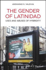 Latinas in Popular Culture - Angharad N. Valdivia