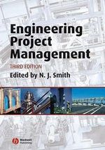 Engineering Project Management - Nigel J. Smith