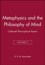 The Metaphysics of Epistemology : Philosophical Issues: A Supplement to Nous