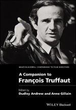 A Companion to Francois Truffaut