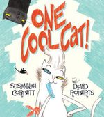 One Cool Cat - Susannah Corbett