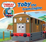 Toby - Thomas Story Library