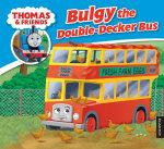 Bulgy : Thomas Story Library - Thomas Story Library