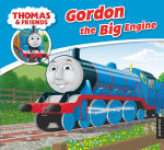 Gordon : Thomas Story Library - Thomas Story Library