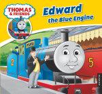 Edward : Thomas Story Library - Thomas Story Library
