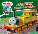 Stepney : Thomas Story Library - Thomas Story Library
