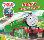 Henry : Thomas Story Library - Thomas Story Library