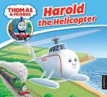 Harold : Thomas Story Library - Thomas Story Library