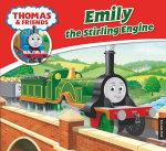 Emily : Thomas Story Library - Thomas Story Library
