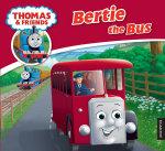 Bertie : Thomas Story Library - Thomas Story Library
