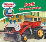 Jack : Thomas Story Library - Thomas Story Library
