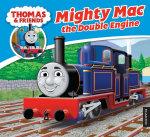 Mighty Mac - Thomas Story Library