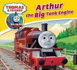 Arthur - Thomas Story Library