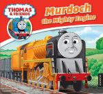 Murdoch : Thomas Story Library - Thomas Story Library