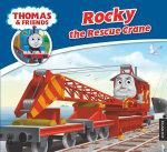 Rocky - Thomas Story Library