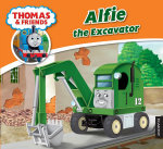 Alfie : My Thomas Story Library - Thomas Story Library